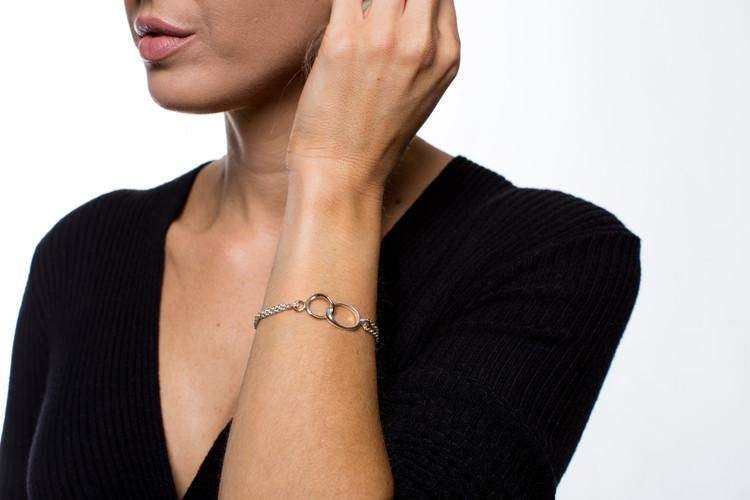 Ashwell Jewellery LTD