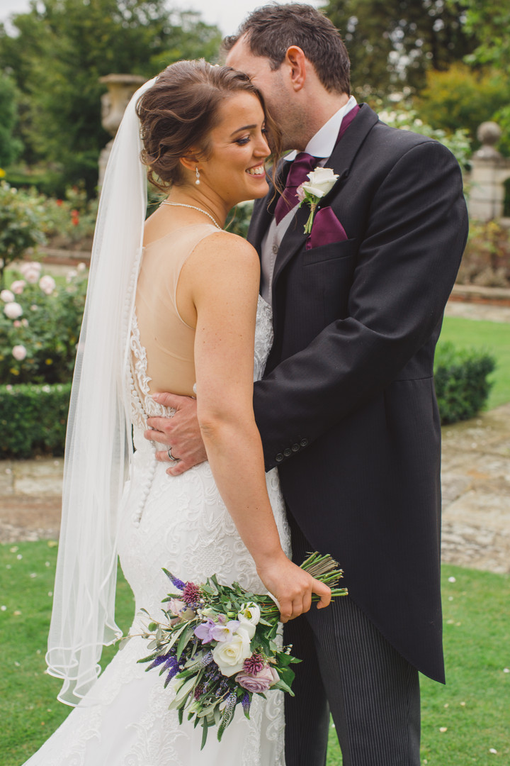 Emily & Pete-10.jpg