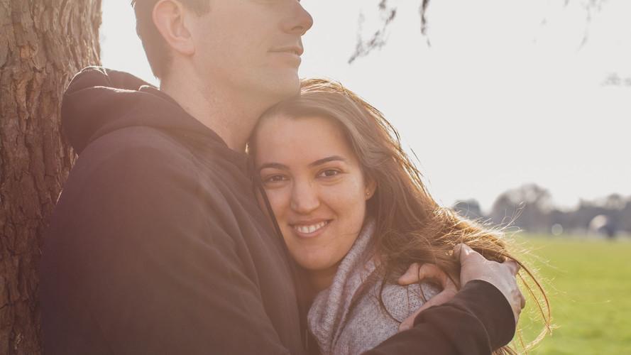 Emily & Pete-4.jpg