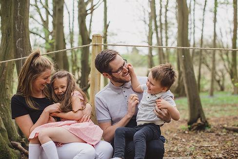 Livvy Family-8.jpg