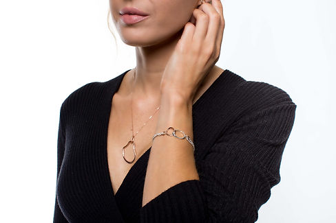 Ashwell Jewellery-6.jpg