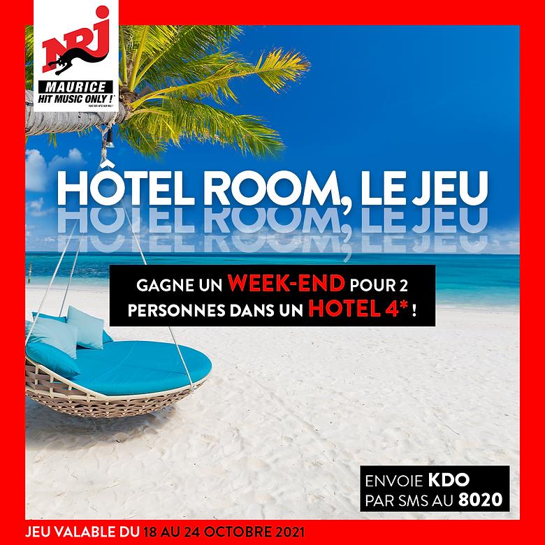 NRJ-Maurice_jeuFB_hotelRoom_oct21.png