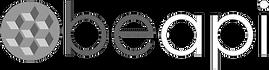 beapi_logo_grey.png