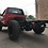 Thumbnail: 2020 Ford F550 Severe Heavy Duty modified chassis.
