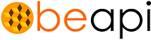 beapi_logo.png