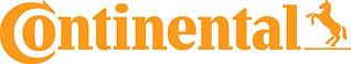 Continental_Logo_orange.jpg