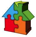 PuzzleHouse2.jpg