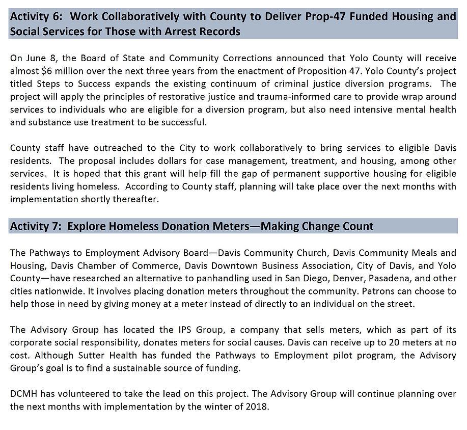 Soc Serv Strategic Plan Activity 6,7.jpe