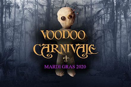 Voodooheader.jpg