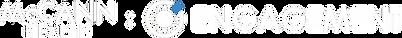 MHE-Logo-White.png