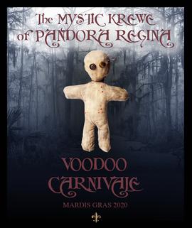 VoodooTitle.png