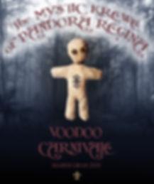 VoodooPromo.jpg