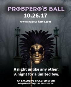 prospero-ad-fixed.jpg