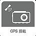 gps_icn.png