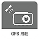 gps_icn.png