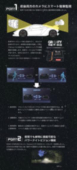 gooddesign_point1&2.jpg
