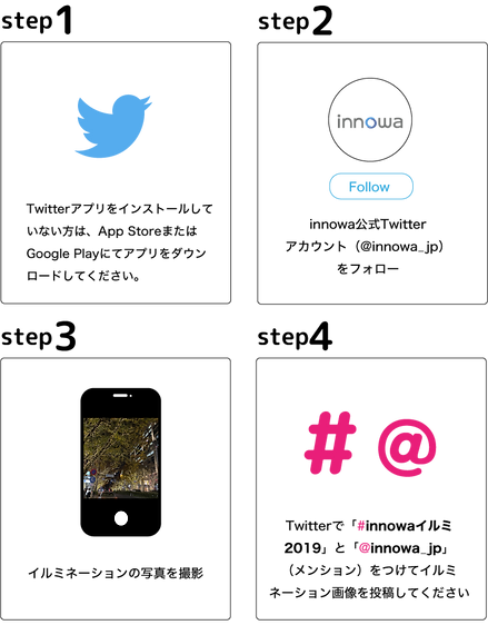 Xmas_TWapply3.png