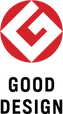 good design logo2.png