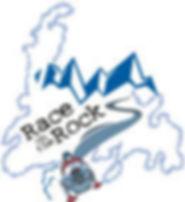 race the rock.jpg