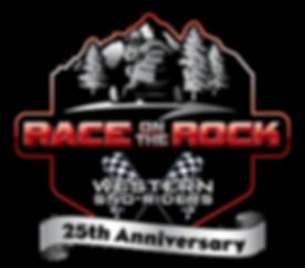 ROTR Logo.png