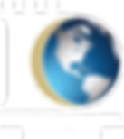 IC Globe Logo white parts.png