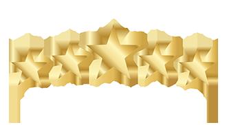 golden stars.png