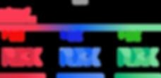 rbx_colors.png