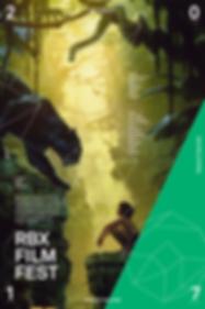 film_poster_4.png