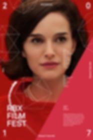 film_poster_6.png
