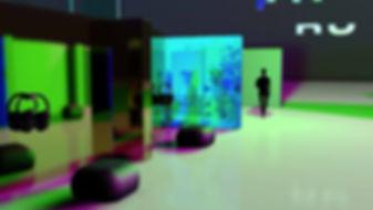 render_3_avr360_3_webbb_edited.jpg