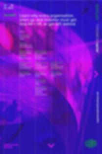 avr360_posters_webb234.jpg