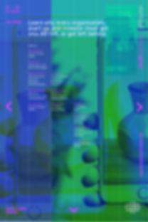 avr360_posters_webbbb1.jpg
