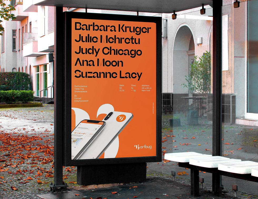 artbug_poster.jpg
