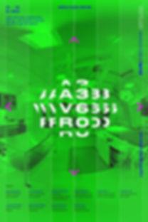 avr360_posterwebbbbb.jpg