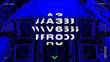 avr360_web1_2x.jpg