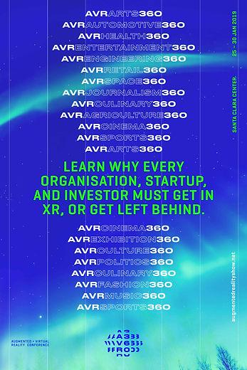 avr360_posters_webbb5.jpg