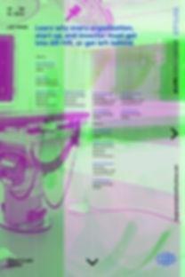 avr360_posters_webbbb4.jpg