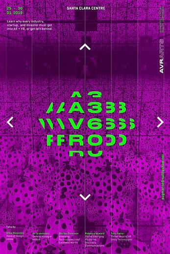 avr360_posters_webbb34.jpg