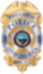 LBPDBadge (not to be reproduced or dupli