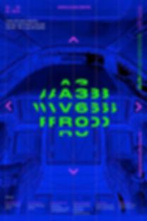 avr360_posters_webbbbb2.jpg