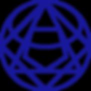 lbpd_logo.png