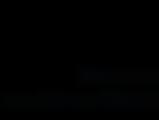 Logo-Noir-CJS-_-01.png