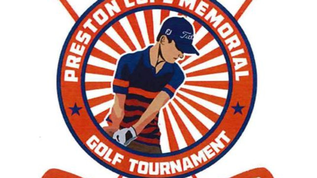 Premier Sponsor - Preston Cope Memorial Golf Scramble