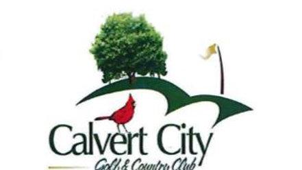 Hole Sponsor - Preston Cope Memorial Golf Scramble