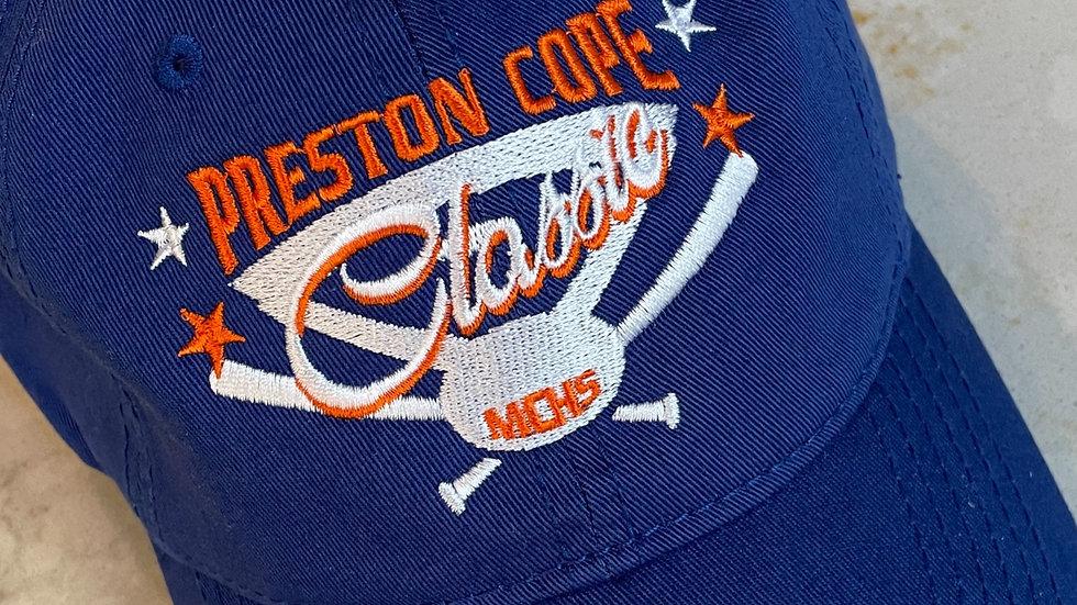 PC Classic Hat