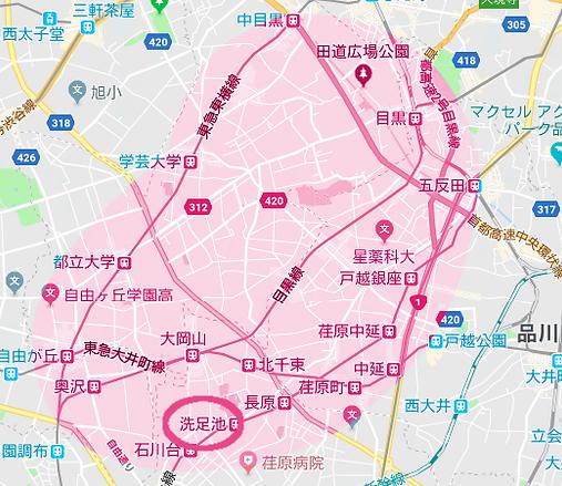 Google マップ_エリア _edited.png