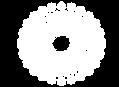 white logo seed.png