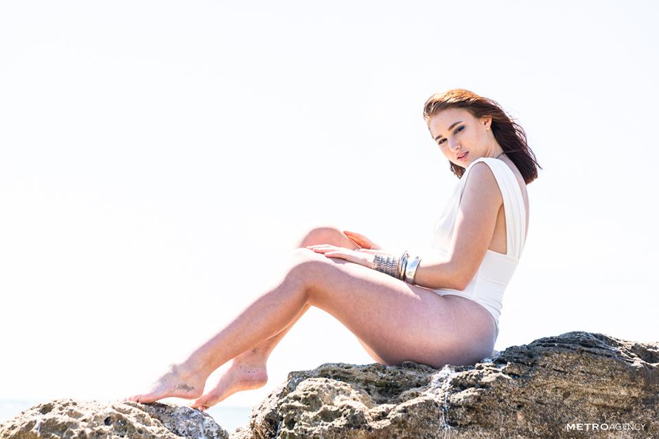 Alyssa D