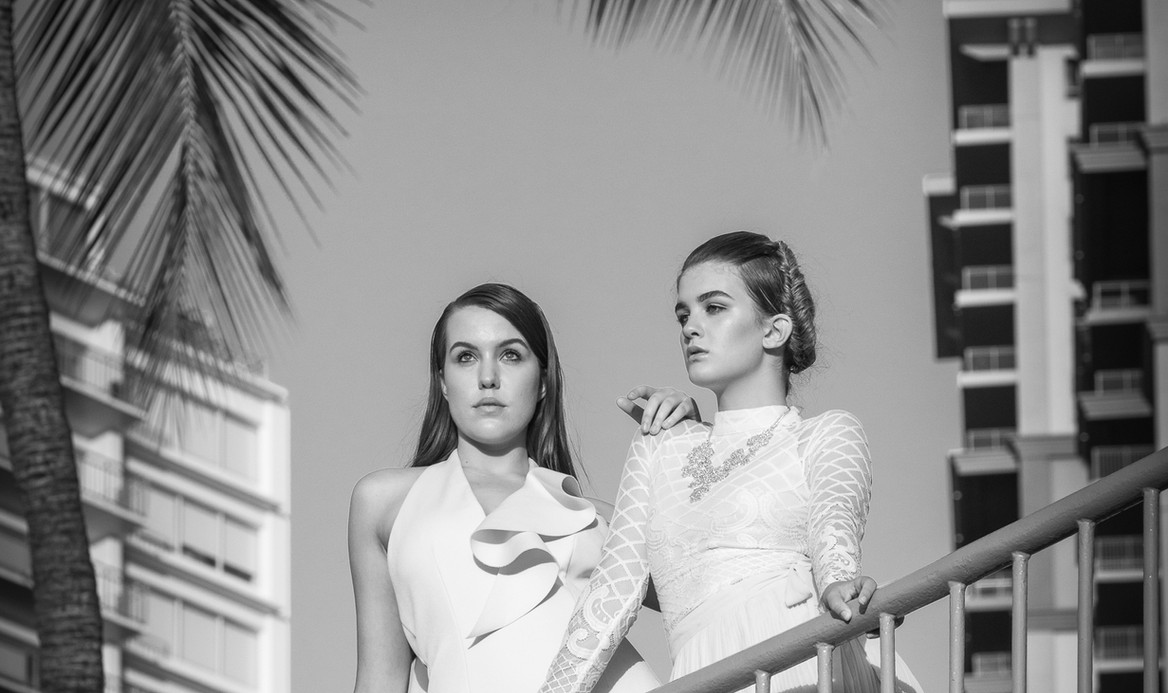 Models Metro Mandurah