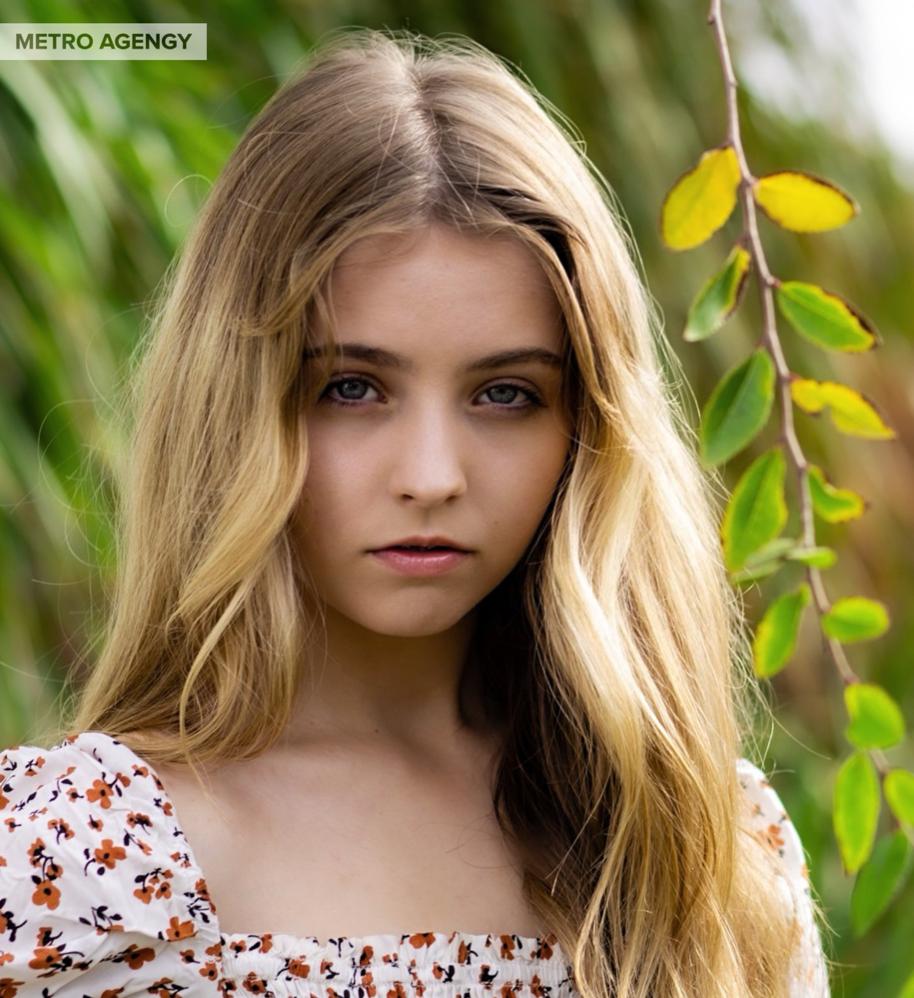 Katie T